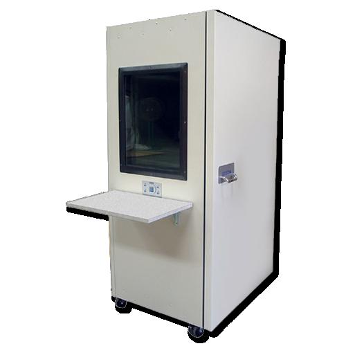 ets-lindgren-mini-screening-booth