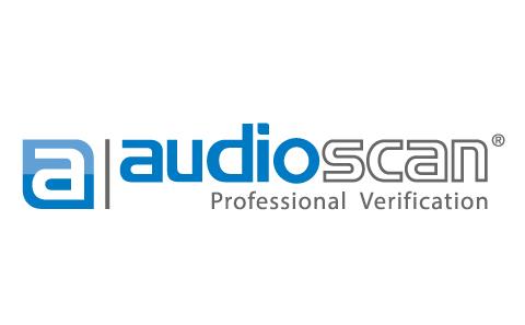 logo-audioscan